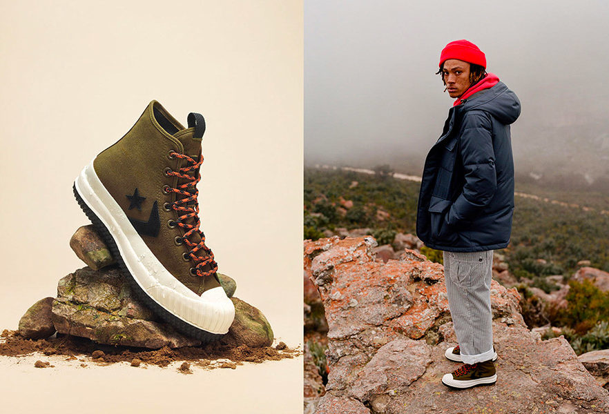 converse-cold-weather-2019-collection-01