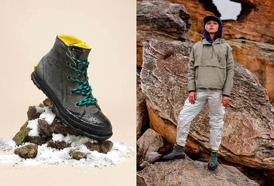 converse-cold-weather-2019-collection-05