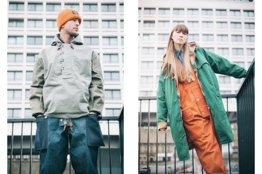element-nigel-cabourn-collaboration-08