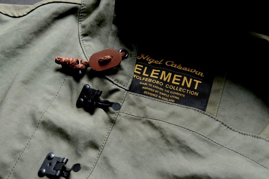 element-nigel-cabourn-collaboration-12