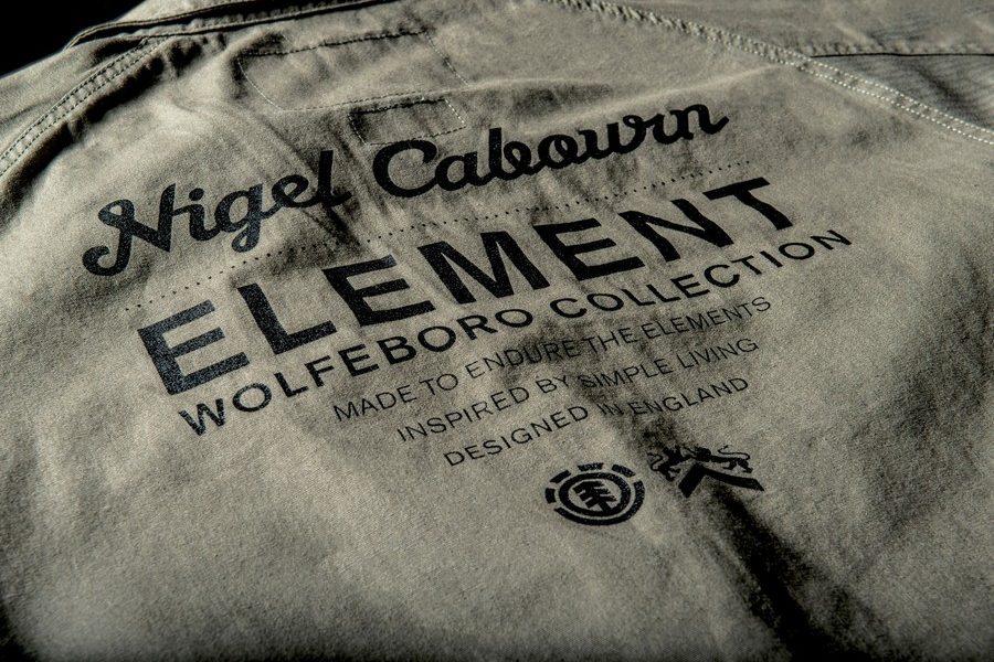 element-nigel-cabourn-collaboration-14