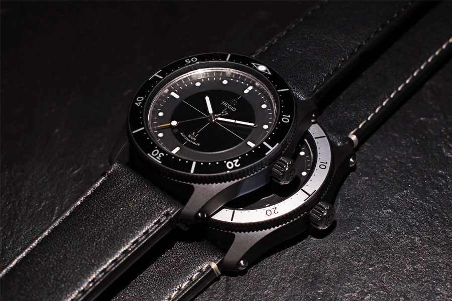 hegid-vision-serie-noire-01
