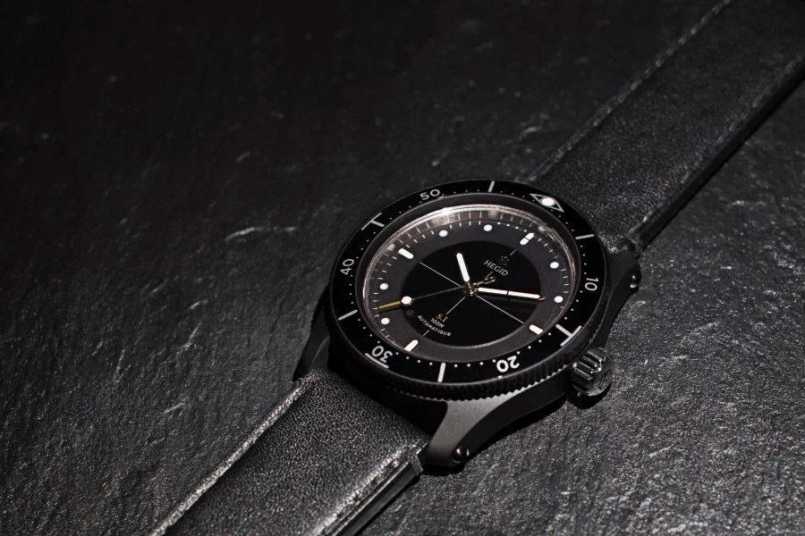 hegid-vision-serie-noire-02
