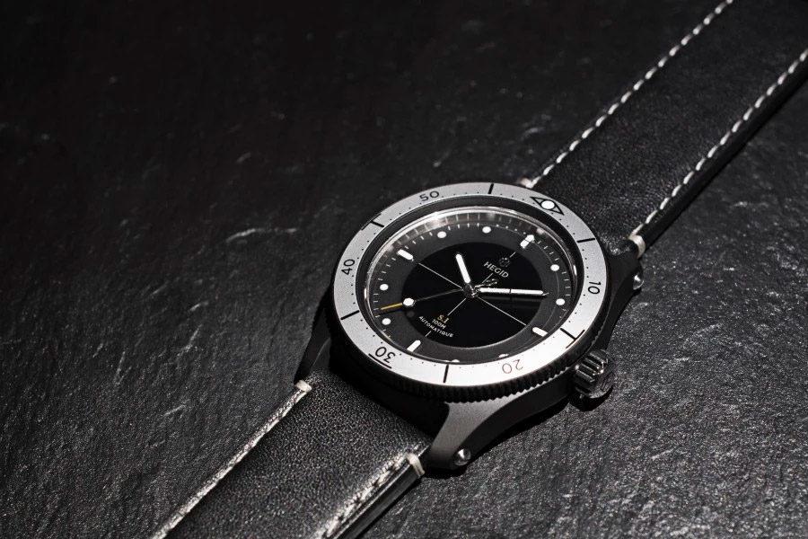 hegid-vision-serie-noire-03