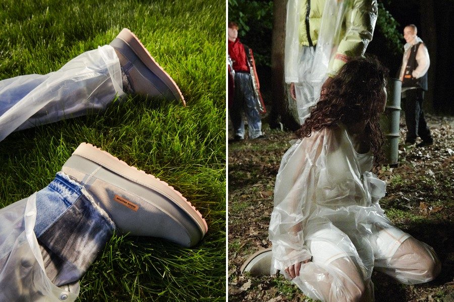 heron-preston-x-ugg-automnehiver-2019-collection-05