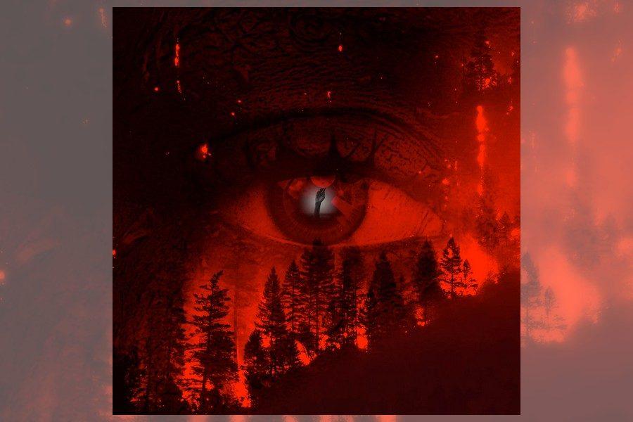 kasst-hell-on-earth-03