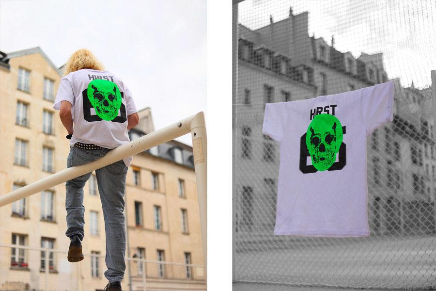 lesartist-x-damien-hirst-03