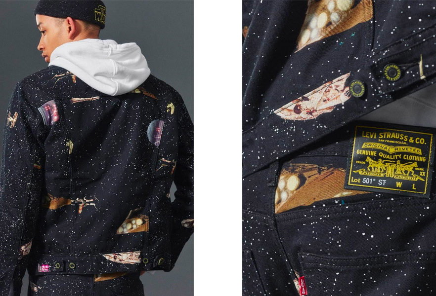 levis-x-star-wars-automnehiver-2019-collection-02