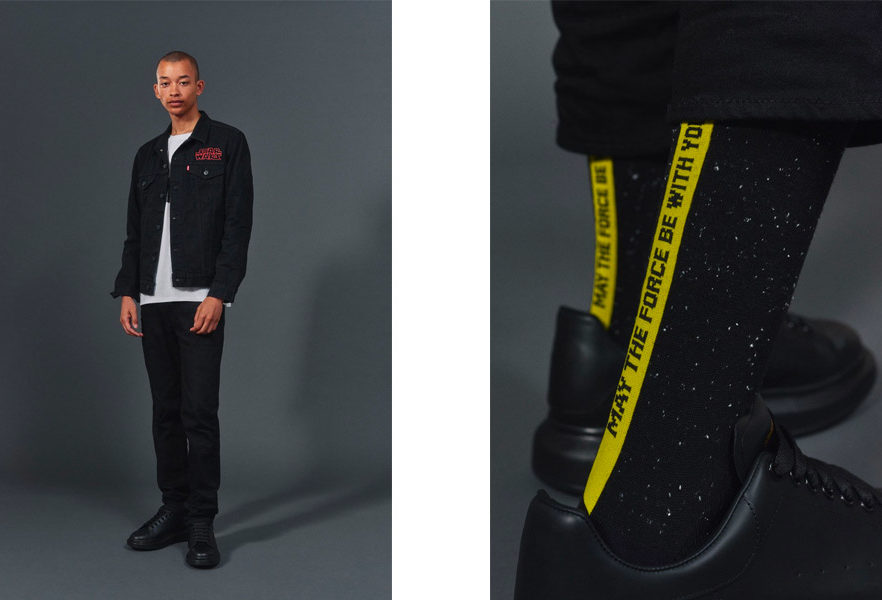 levis-x-star-wars-automnehiver-2019-collection-03