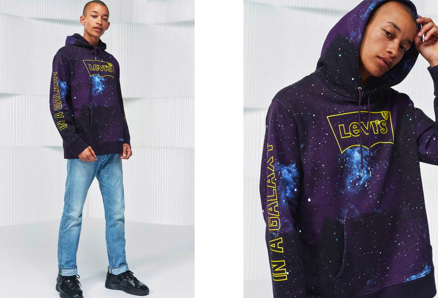 levis-x-star-wars-automnehiver-2019-collection-04