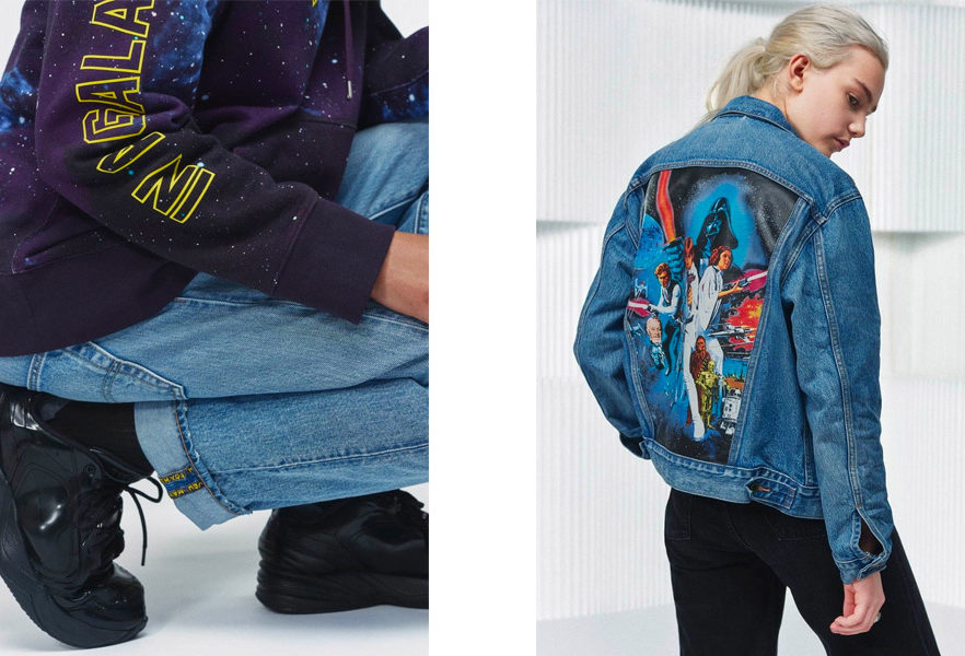 levis-x-star-wars-automnehiver-2019-collection-05