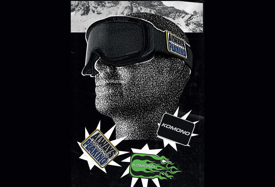 masque-de-ski-komono-02