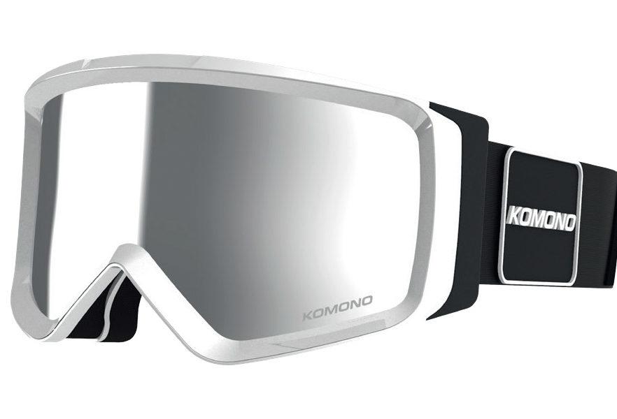 masque-de-ski-komono-06