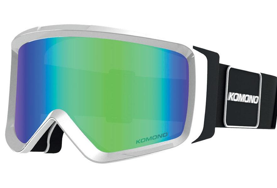 masque-de-ski-komono-07