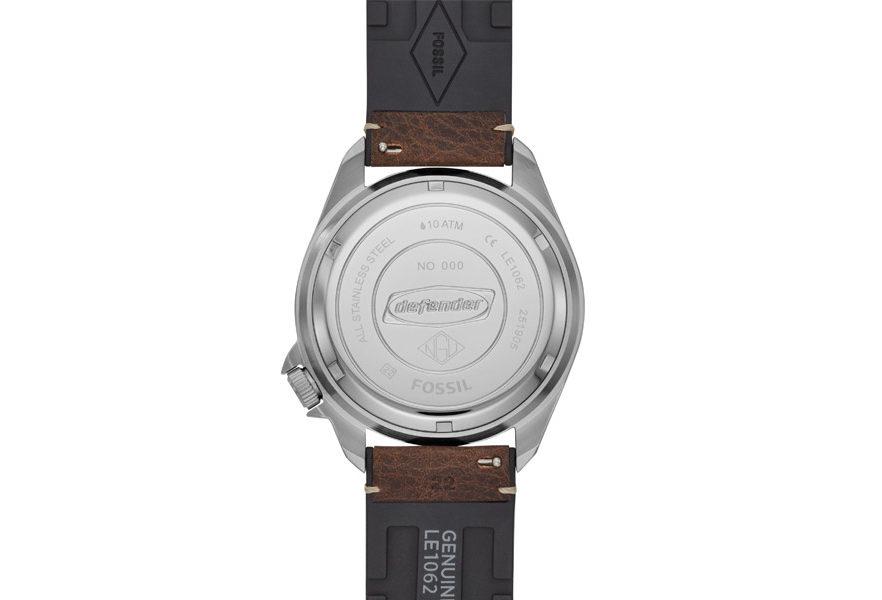 montre-fossil-defender-04