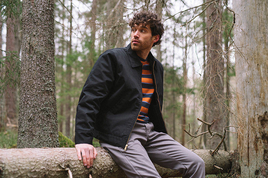 outwear-dickies-life-automnehiver-2019_20-collection-outwear-02