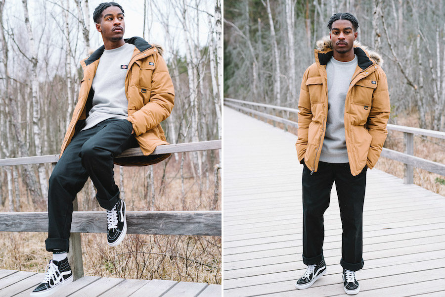 outwear-dickies-life-automnehiver-2019_20-collection-outwear-03