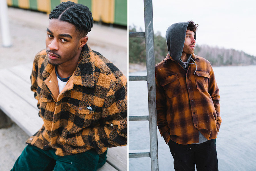 outwear-dickies-life-automnehiver-2019_20-collection-outwear-04
