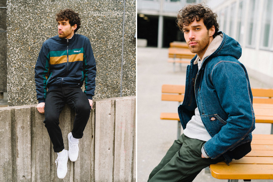 outwear-dickies-life-automnehiver-2019_20-collection-outwear-05