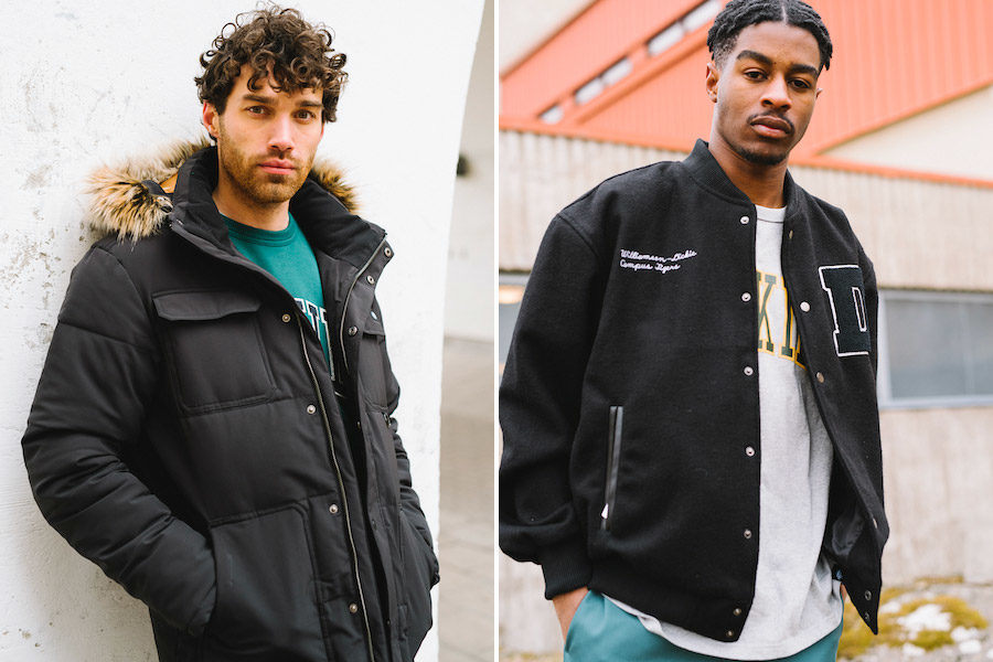 outwear-dickies-life-automnehiver-2019_20-collection-outwear-06