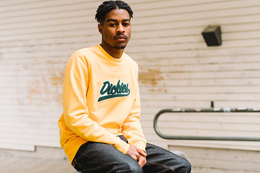 outwear-dickies-life-automnehiver-2019_20-collection-outwear-07