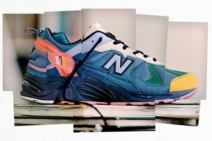 size-x-new-balance-878-joiners-02