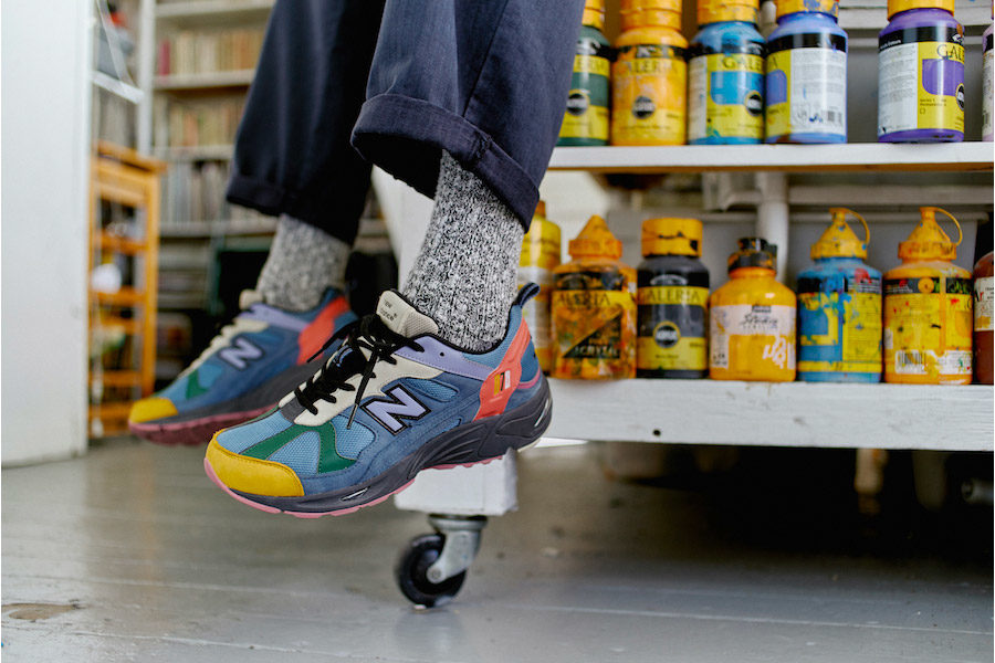size-x-new-balance-878-joiners-04