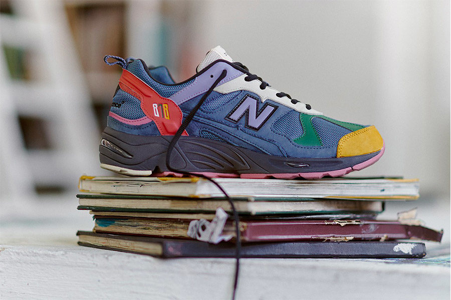 size-x-new-balance-878-joiners-05