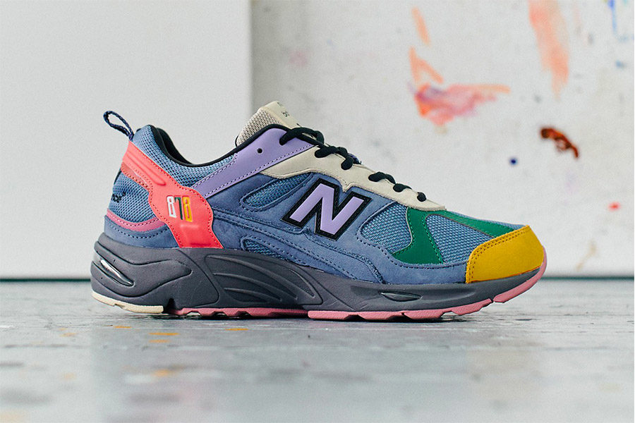 size-x-new-balance-878-joiners-06