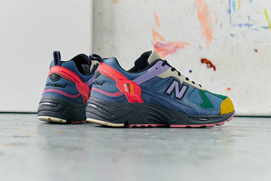 size-x-new-balance-878-joiners-08