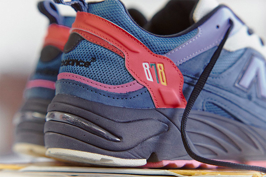size-x-new-balance-878-joiners-09