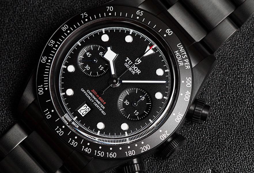 tudor-black-bay-chrono-dark-01