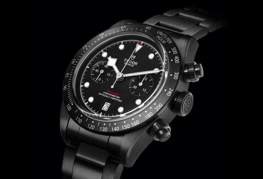 tudor-black-bay-chrono-dark-02