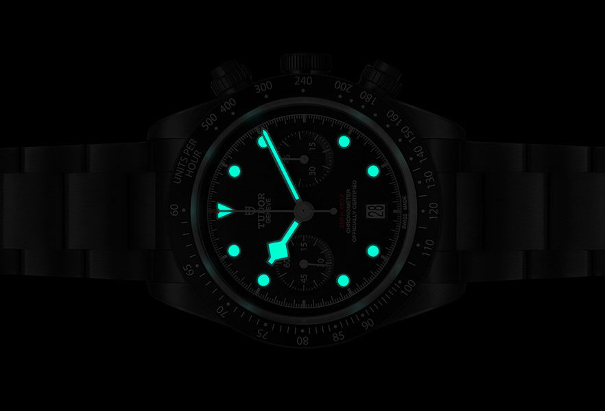 tudor-black-bay-chrono-dark-04