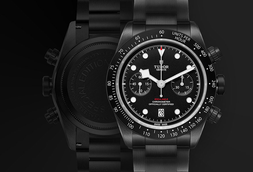 tudor-black-bay-chrono-dark-08