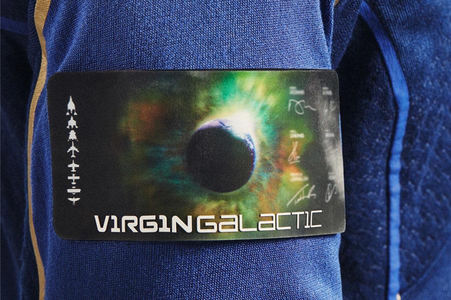 under-armour-x-virgin-galactic-11