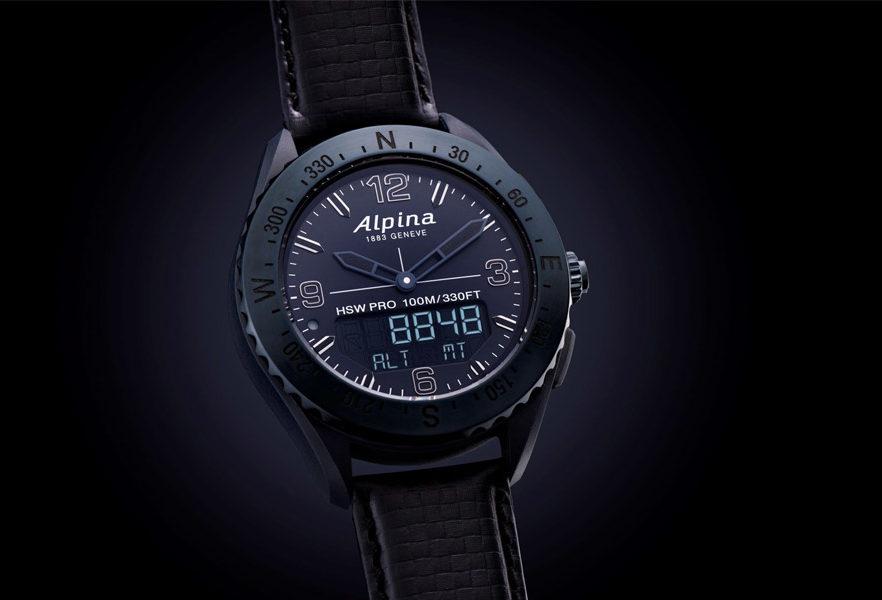 Alpina-AlpinerXspace-Edition-02