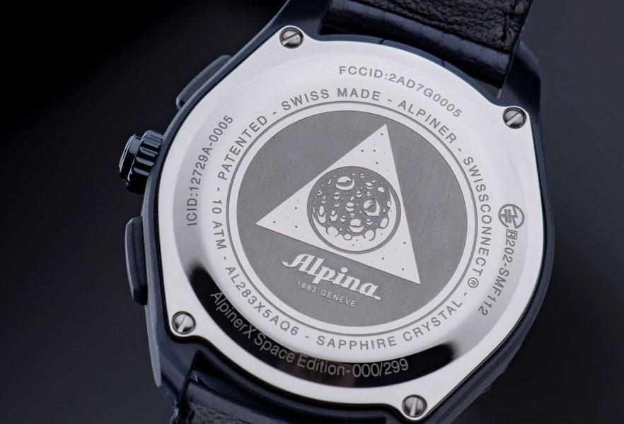 Alpina-AlpinerXspace-Edition-04