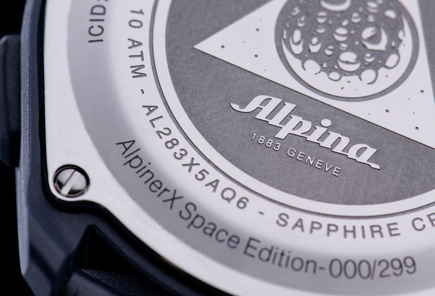 Alpina-AlpinerXspace-Edition-05