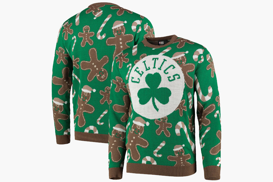 NBA-christmas-jumper-2019-collection-03