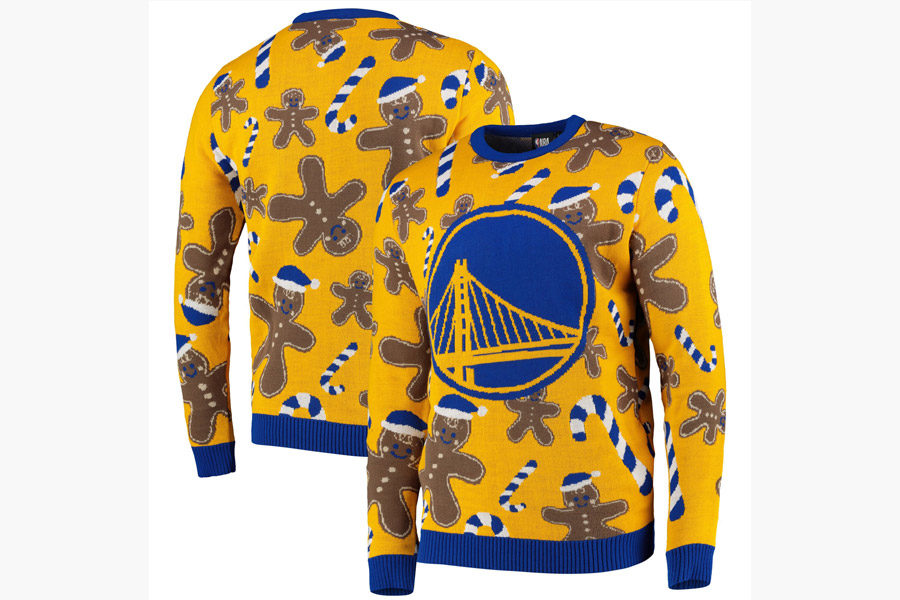 NBA-christmas-jumper-2019-collection-04