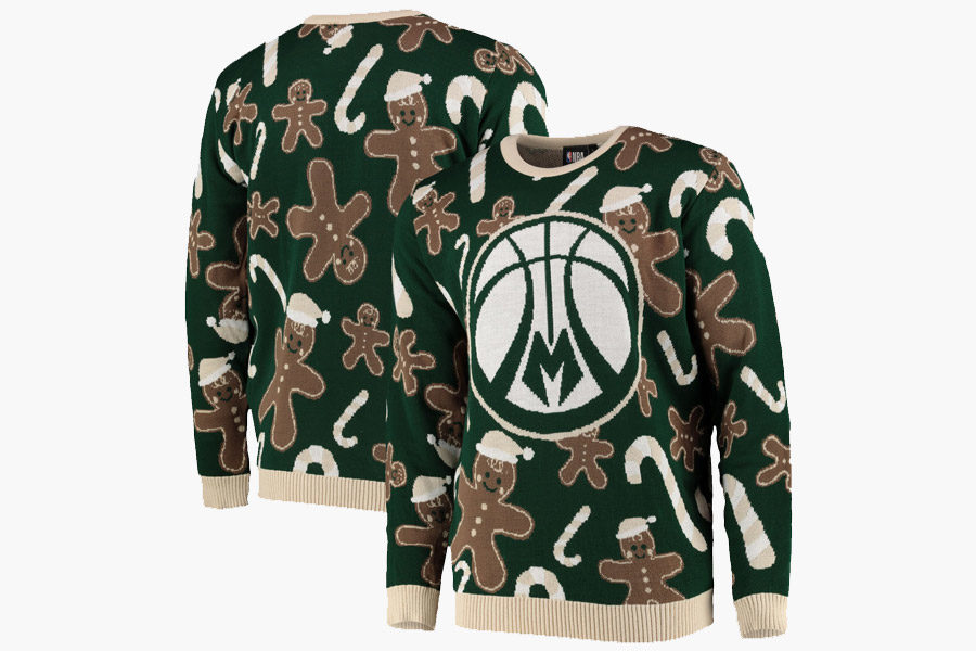 NBA-christmas-jumper-2019-collection-06