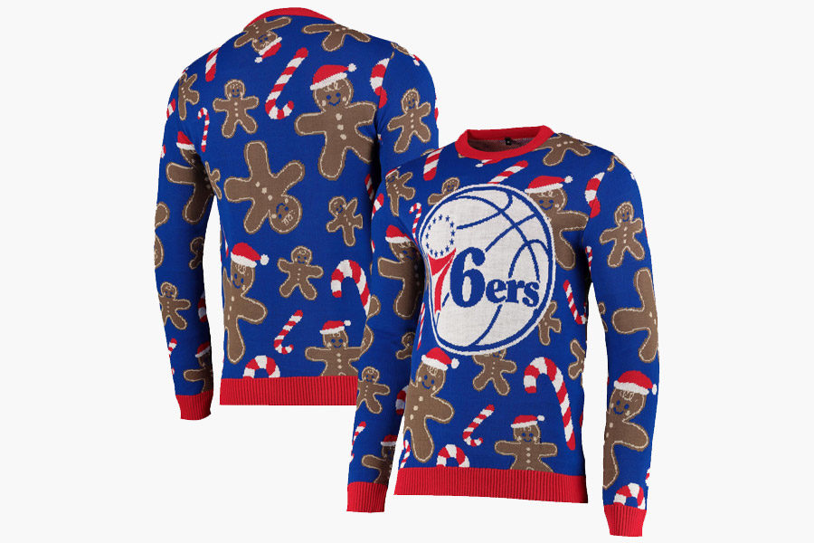 NBA-christmas-jumper-2019-collection-07
