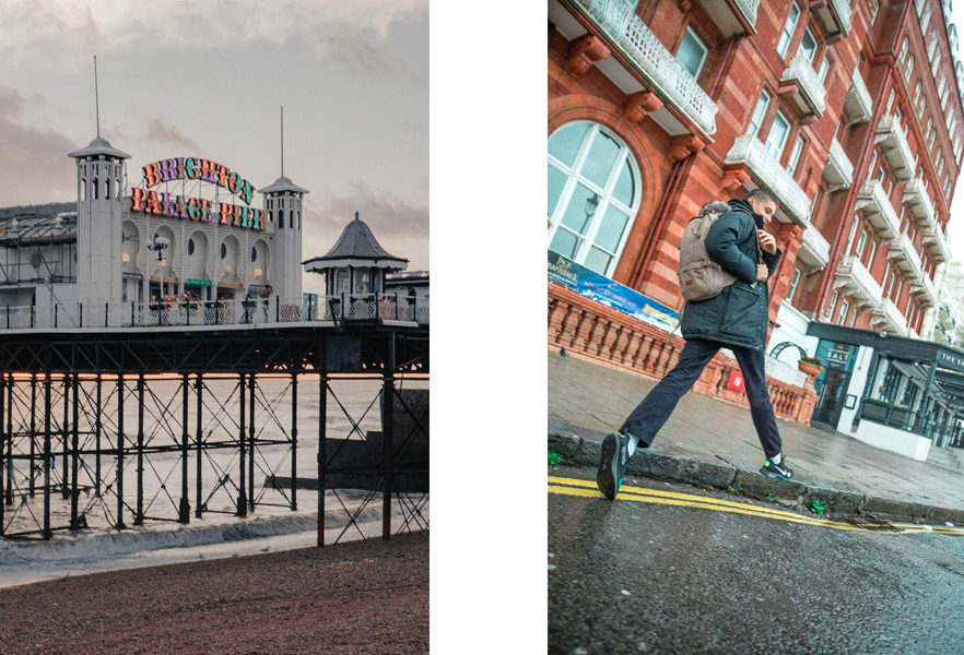 a-day-in-brighton-eastpak-holiday-2019-campagne-03
