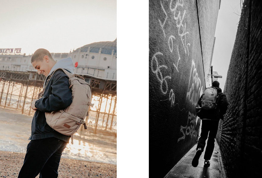 a-day-in-brighton-eastpak-holiday-2019-campagne-05