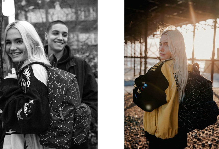 a-day-in-brighton-eastpak-holiday-2019-campagne-06