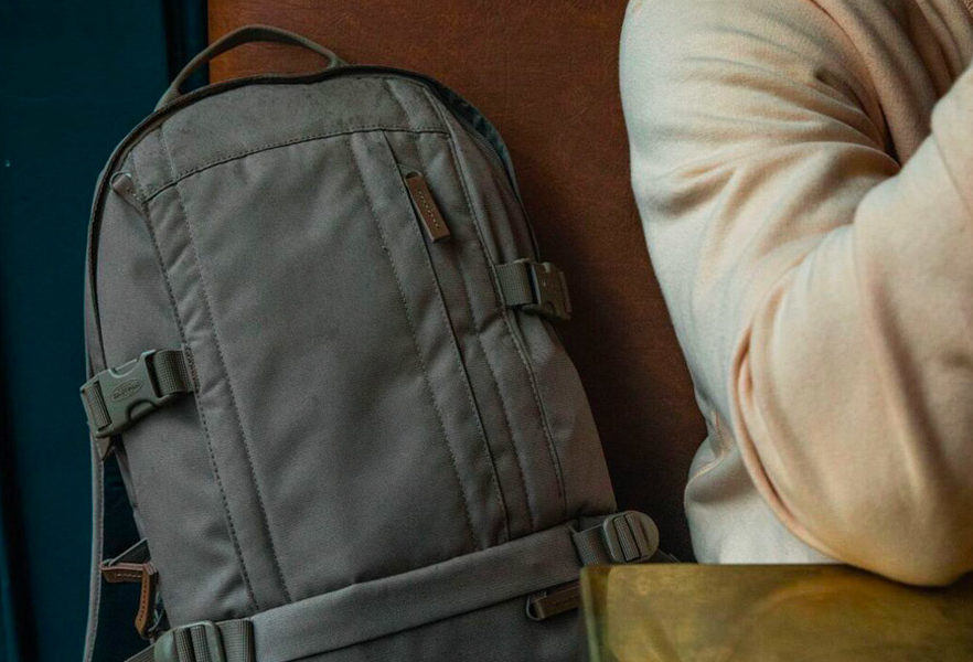 a-day-in-brighton-eastpak-holiday-2019-campagne-07