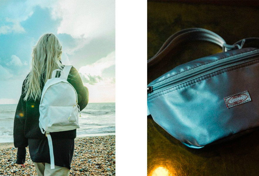 a-day-in-brighton-eastpak-holiday-2019-campagne-09