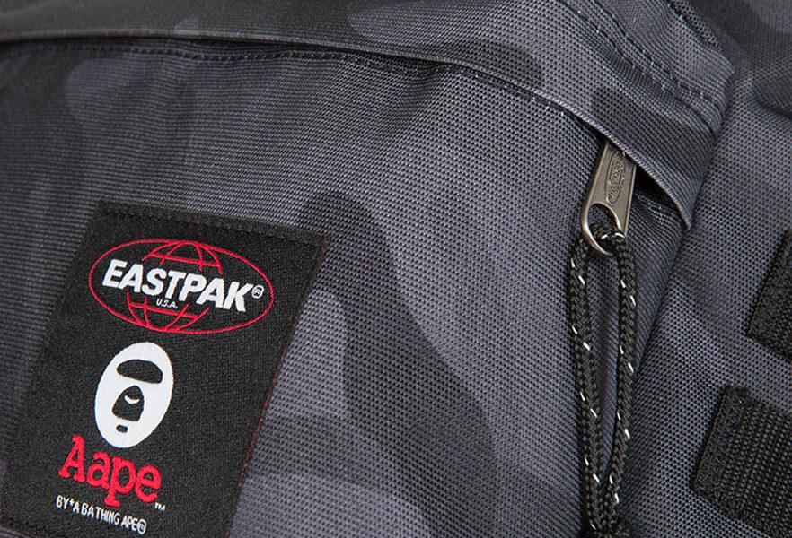 aape-by-a-bathing-ape-x-eastpak-05