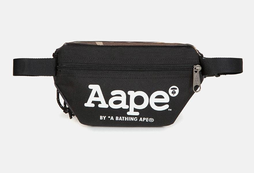 aape-by-a-bathing-ape-x-eastpak-08